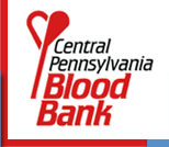 Central Pennsylvania Blood Bank